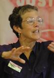 Norma Luccock