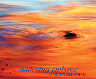 Widening Embrace (2011)